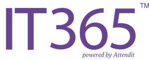 IT365_purple_neg_payoff