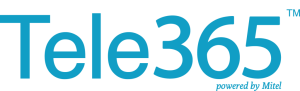 Tele365_attendit