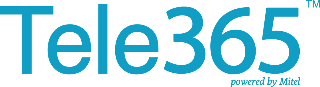 Tele365_neg_blue_payoff