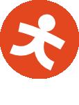 logo-attendit-notext