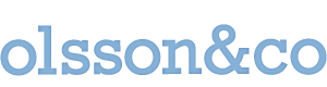 Olsson_Co_logo