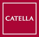 catella_logo