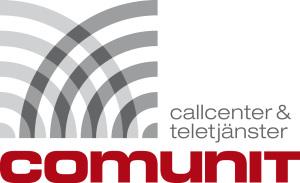 comunit_logo