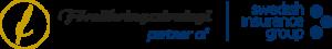 forsakringsstrategi_logo