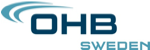 ohb_logo