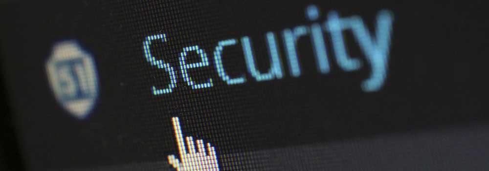 Mail och säkerhetskopiering