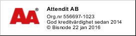 attendit-rating-2016