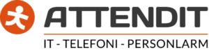 logo_web_2017_1-retina