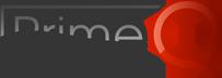 prime1-logga
